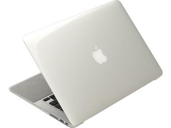 Air Jacket Clear for MacBook Air 11