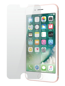 Glass Film ST High-Clear for iPhone 8/iPhone 7