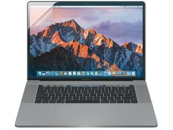Anti-Glare Film for MacBook Pro 15-inch for 2016