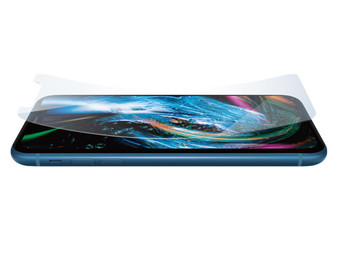 Crystal Film for iPhone XR