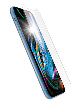 Dragontrail Glass Film for iPhone XR