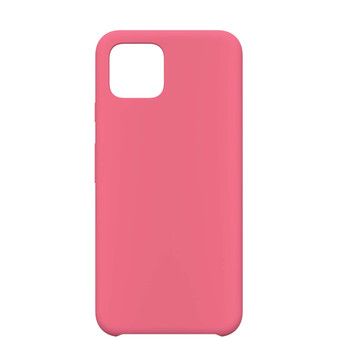 Silicone Jacket for Pixel 4 Lollipop front