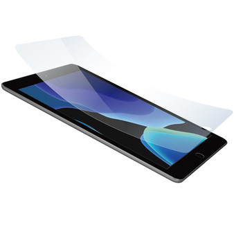 Power Support Anti-Glare Film Set for iPad 10.2 inch (2019)