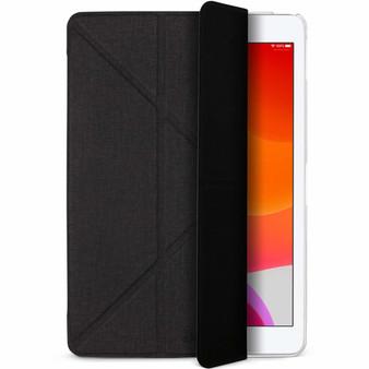 iPad 10.2 inch Amos QCAC Folio Case