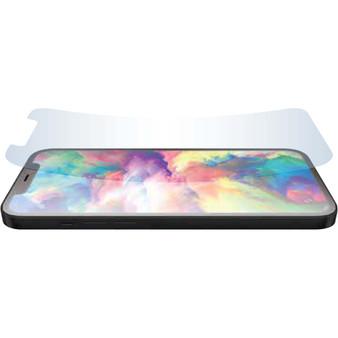 Anti-Glare Film for iPhone 12 Pro Max