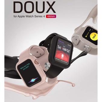 TJLegend Doux Apple Watch Case for Series 6/5/4/SE (44mm) Colors 2