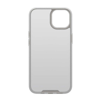 Air Jacket Hybrid for iPhone 13 Clear front