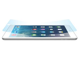 Anti-glare Film for iPad Air