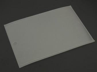 Anti-glare Film for iPad mini