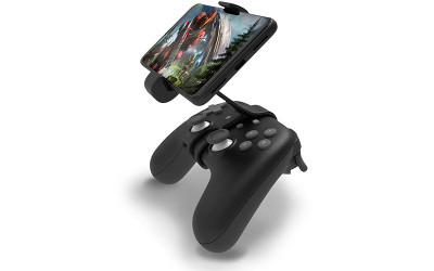CLAW™ For Stadia Controller