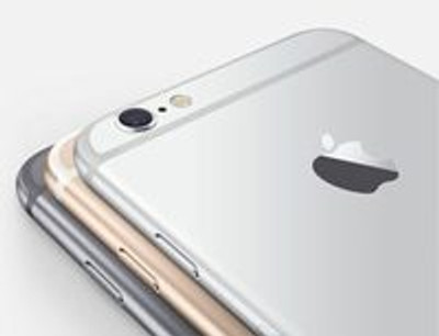 iPhone 6 and iPhone 6 Plus Release information