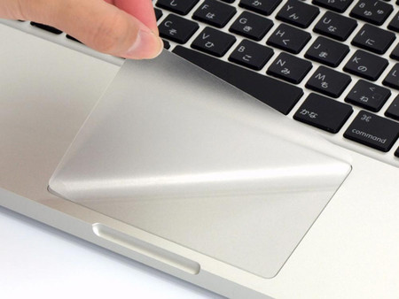 Track Pad Film for MacBook