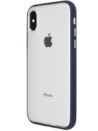 Shock Proof Air Jacket for iPhone X