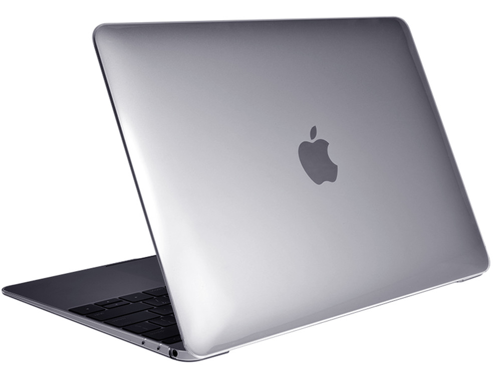 """info for d3ae7 221c5 Air Jacket Clear for MacBook 12"""""""