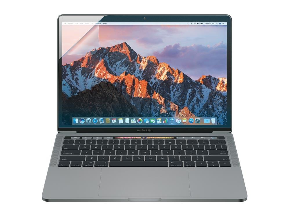 Anti-Glare Film for MacBook Pro 13-inch for 2016/2018