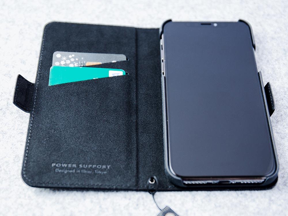 iphone xs case flip case