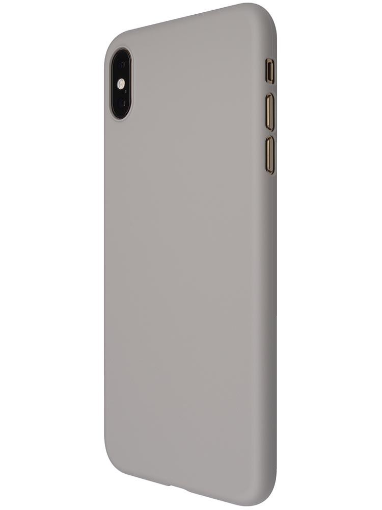 iphone 10 xs max case