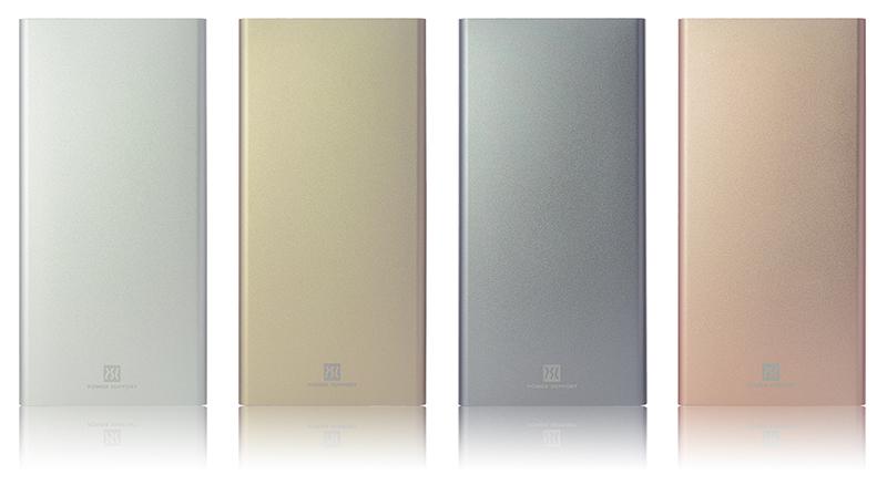 battery-4-colors-800.jpg