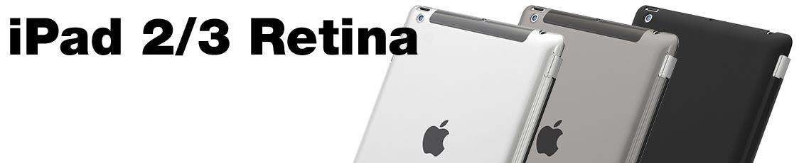 cat-ipad-2-3-retina.jpg