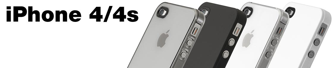 cat-iphone-4-4s.jpg