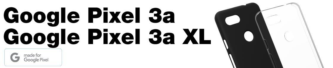 cat-pixel-3a-.jpg