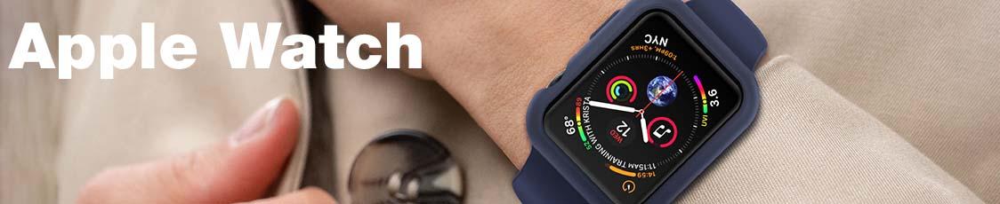 category-apple-watch-2.jpg