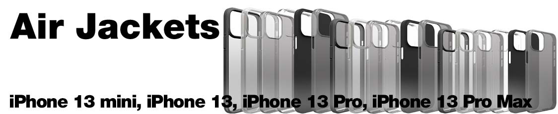category-banners-iphone-13iphone-13-airjacket.jpg