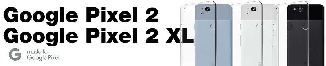 category-pixel-2-google-pixel-2.jpg