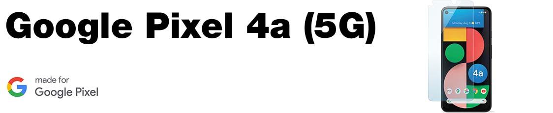 category-pixel-4a-2.jpg