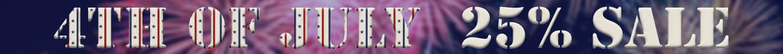 fourth-july-2020-homepagehomepage-banner-1440x100.jpg
