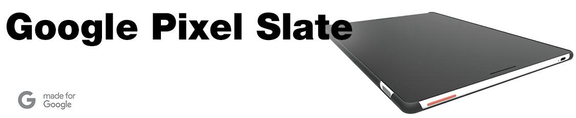 google-pixel-slate-catagorygoogle-pixel-slate.jpg