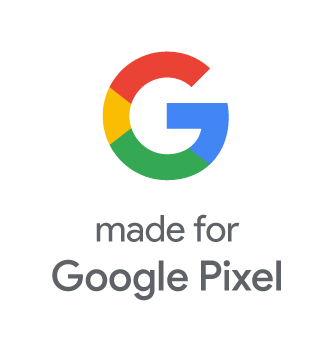 mfg-badging-v-google-pixel-rgb-2x.png