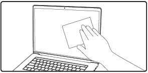 rip-macbook-artboard-2294.png
