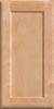 635 Cabinet Wall Door