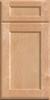 635 Cabinet Alternate Base Door and Drawer