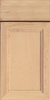 640 Cabinet Base Door and Drawer
