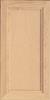 640 Cabinet Wall Door