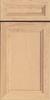 640 Cabinet Alternate Base Door and Drawer