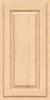 670 Cabinet Wall Door