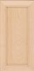 750 Cabinet Wall Door