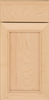750 Cabinet Base Door and Drawer