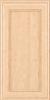755 Cabinet Wall Door