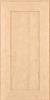 825 Cabinet Wall Door