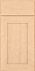 825 Cabinet Base Door and Drawer