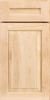860 Cabinet Alternate Base Door and Drawer