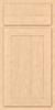 520 Cabinet Alternate Base Door and Drawer