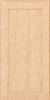 620 Cabinet Wall Door