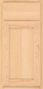 530 Cabinet Base Door and Drawer