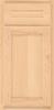 530 Cabinet Alternate Base Door and Drawer