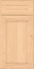 630 Base Cabinet Alternate Door and Drawer